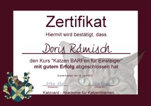 Zertifikat_Katzvard