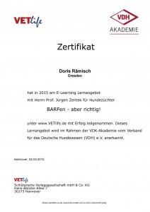 certificate_Zentek